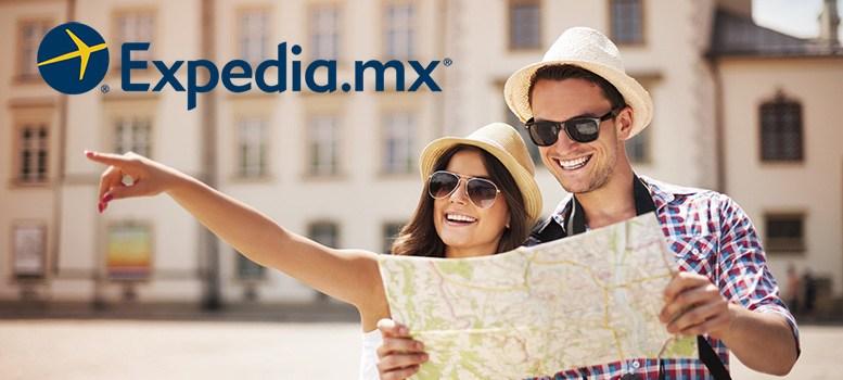 viajeros-Expedia-mx.jpg
