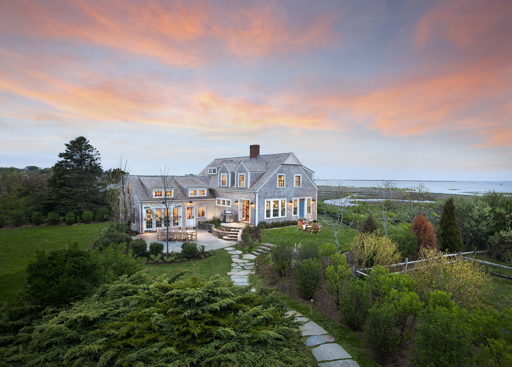 Inspirato_Destination_Nantucket_Residence_Shearwater.jpg