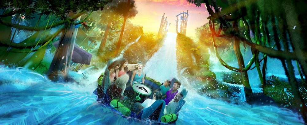 Infinity Falls at SeaWorld Orlando.jpg