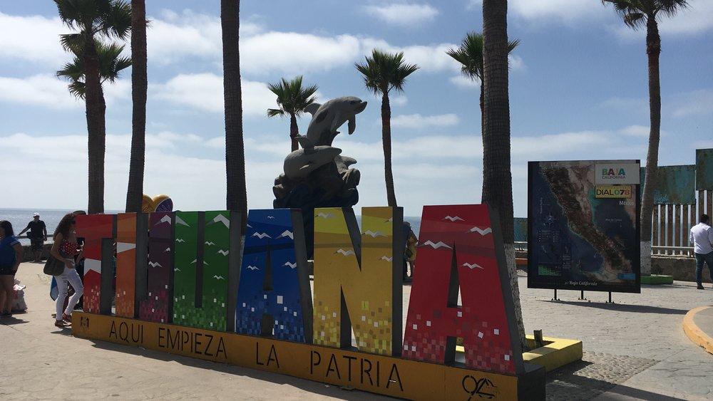 48 Horas: ¿Qué hacer en Tijuana? Una ciudad para todos