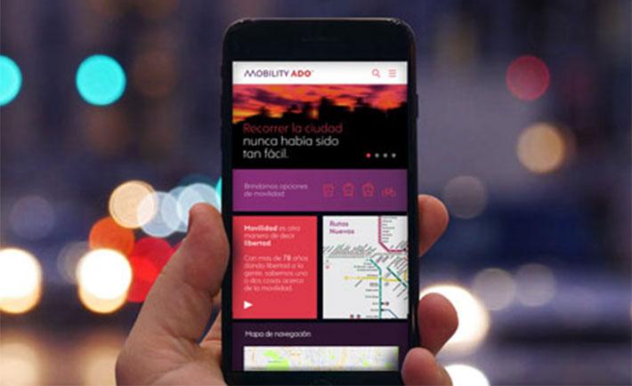 mobility-ADO-app.jpg
