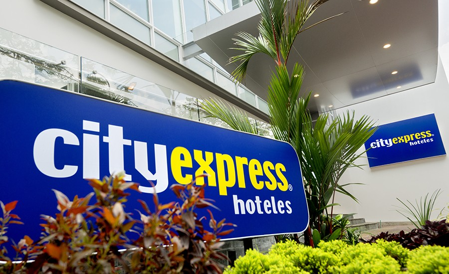 hoteles-city-express- distintivo hidro sustentable.jpg
