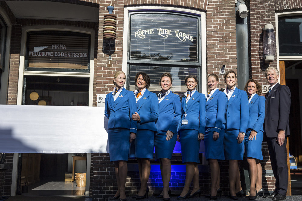 KLM casita número 99_3.jpg