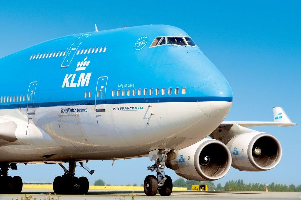 KLM_747_2.jpg
