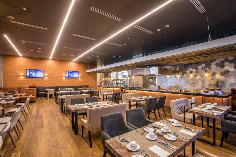 4Xanta Restaurante fp.jpg