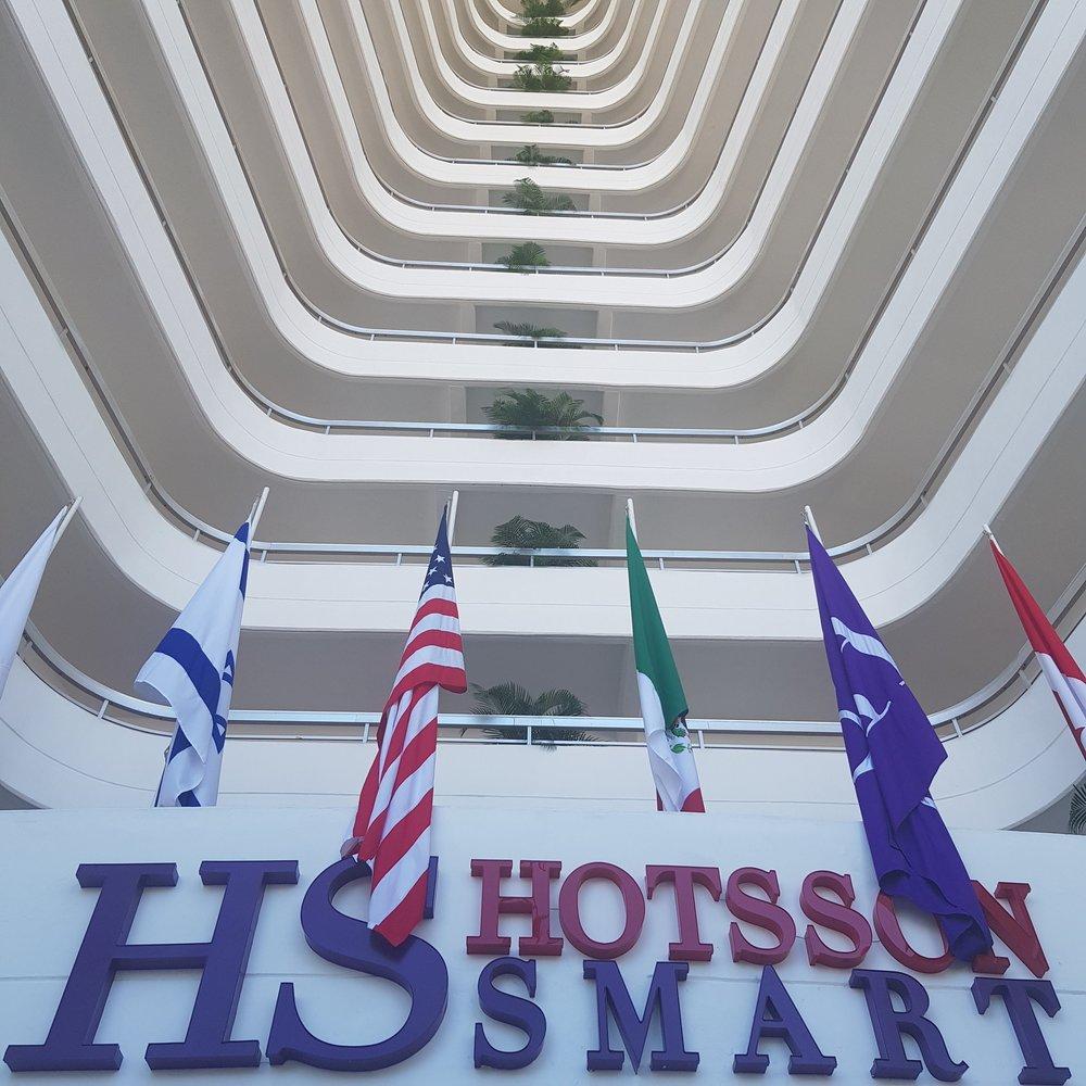 HS HOTSSON SMART Acapulco.jpg