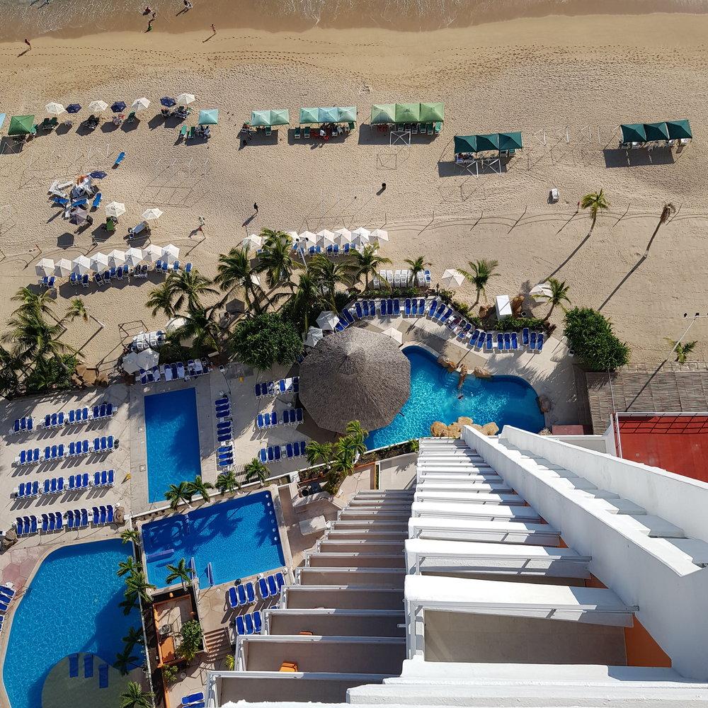 Acapulco HS HOTSSON.jpg
