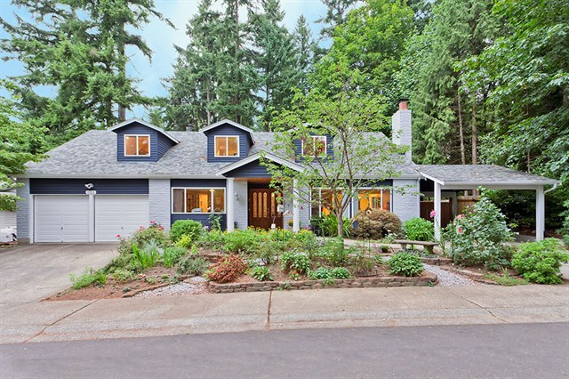 BOTHELL - $435,000