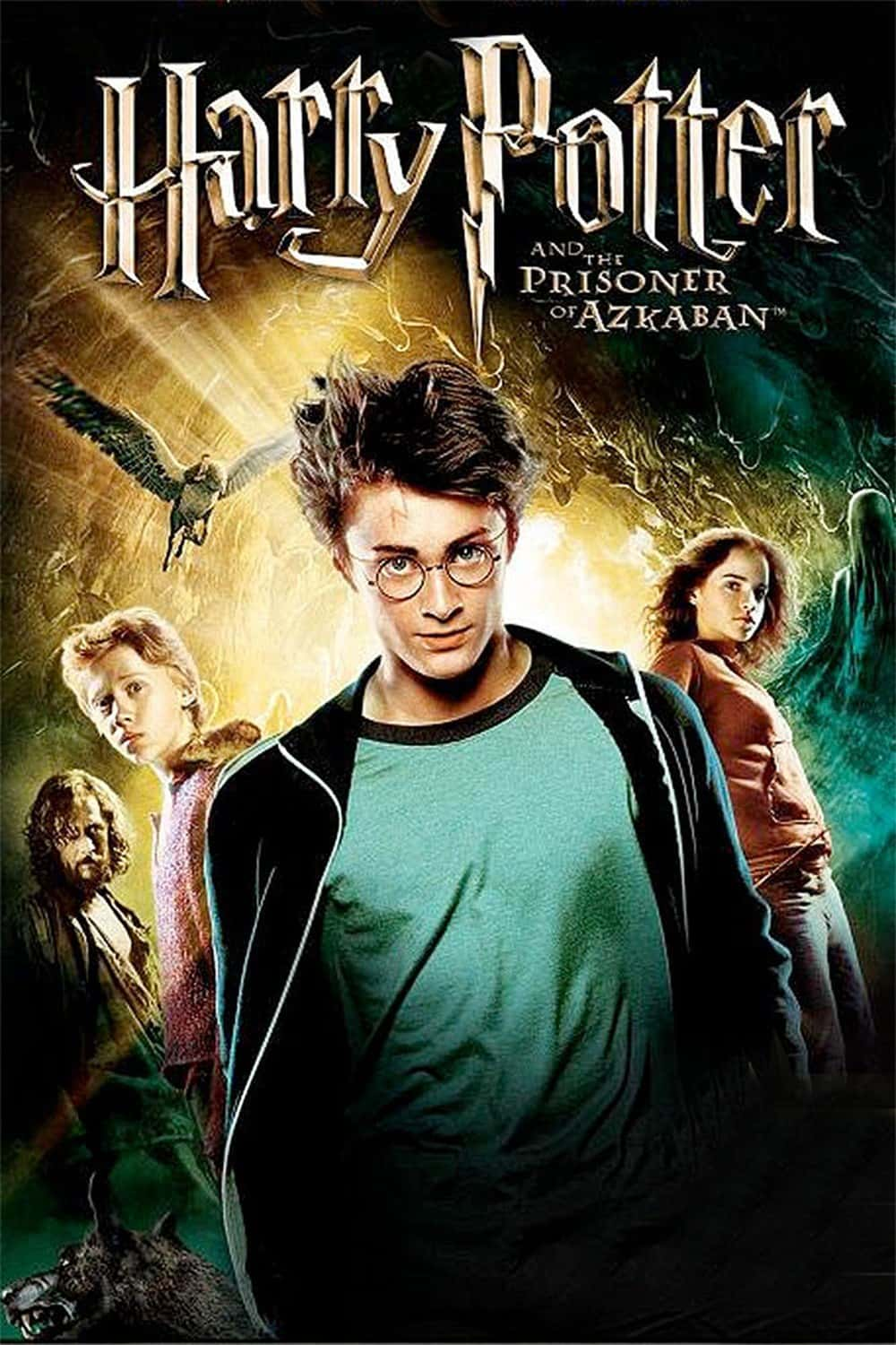 Harry_Potter_and_the_Prisoner_of_Azkaban_Poster.jpg
