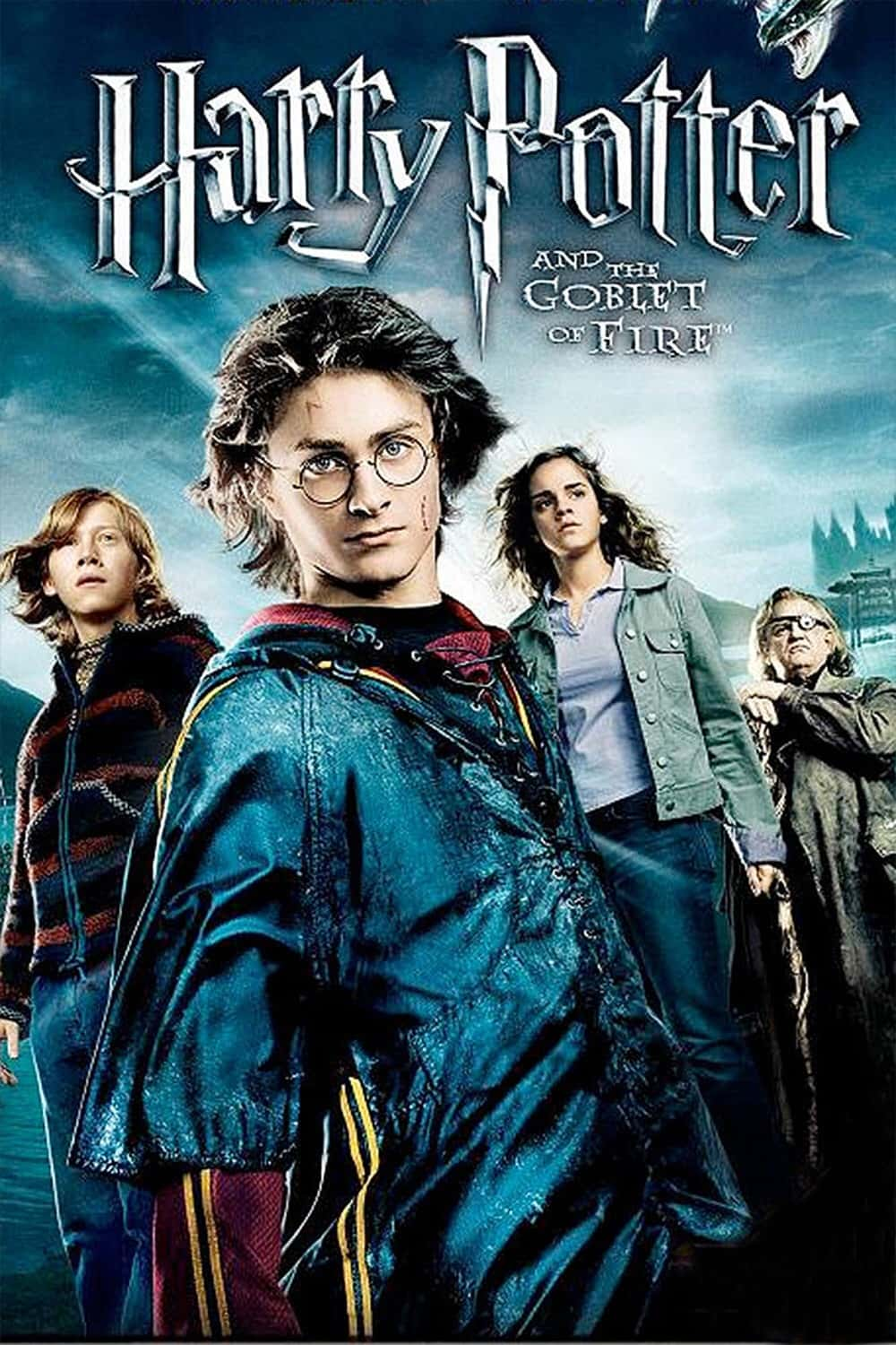 Goblet_of_Fire_Film_Poster.jpg