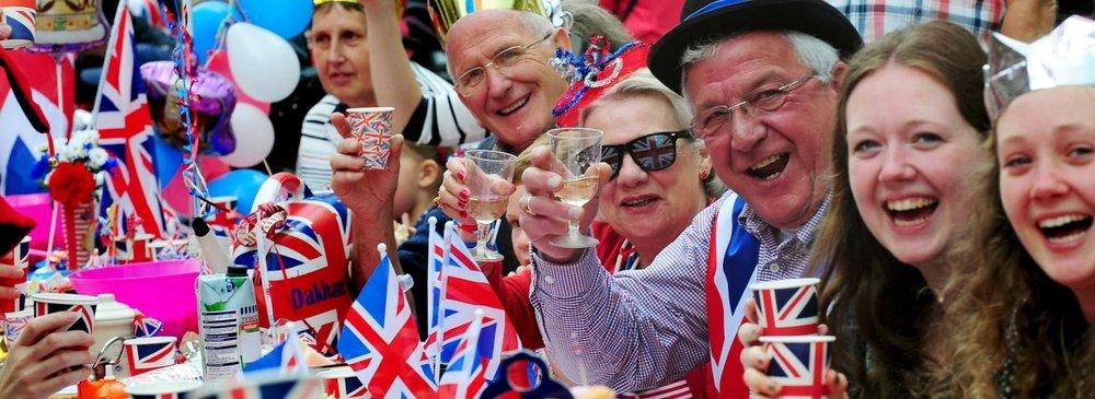 british-party.jpg