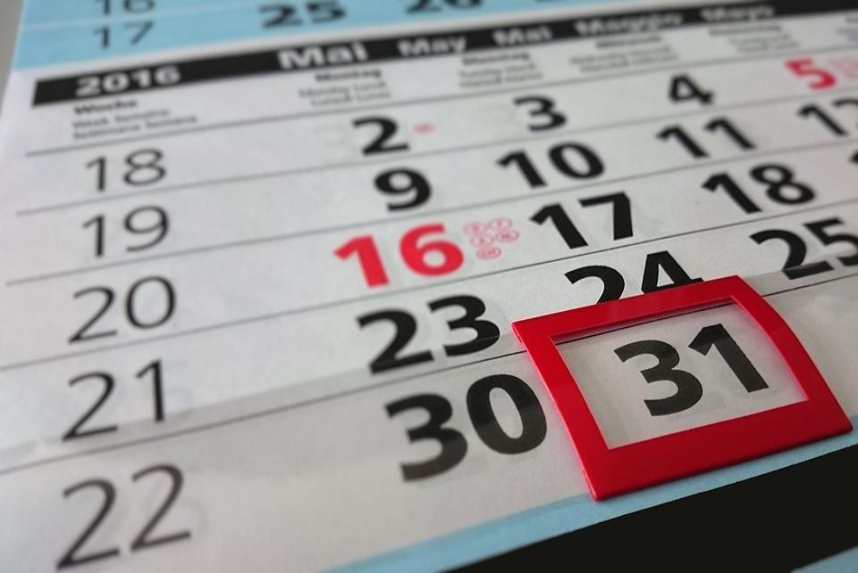 calendar-2004846_960_720.jpg