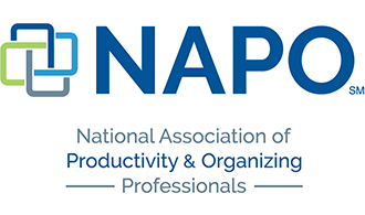 napo-logo-new.png