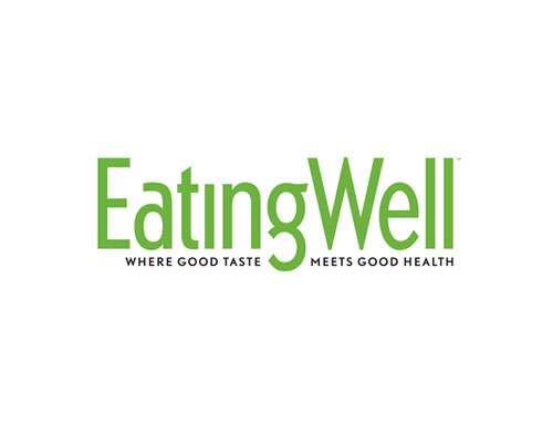 eating-well-logo.jpg