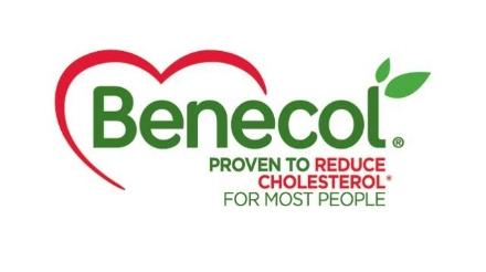 Benecol logo_new.jpg