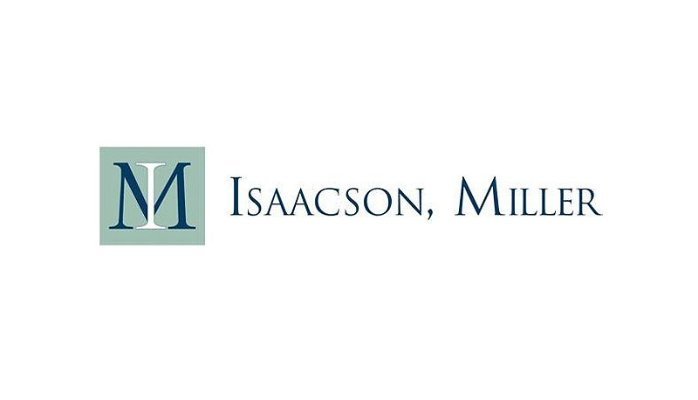 Isaacson miller logo.jpg
