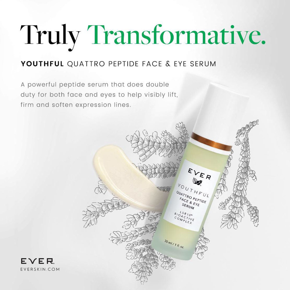 Ever youthful serum.jpg