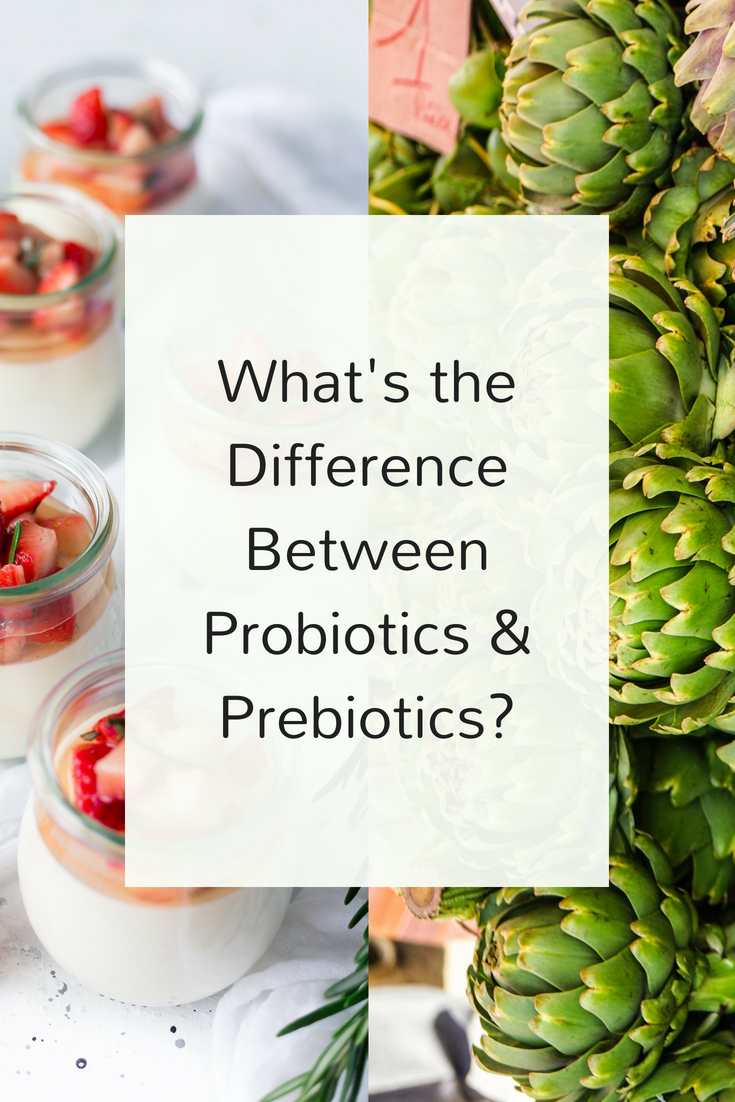What's the Difference Between Probiotics & Prebiotics_.png