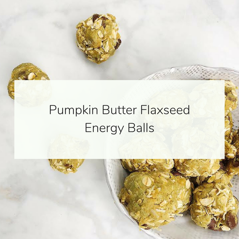 Pumpkin Butter Flaxseed Energy Balls (1).png