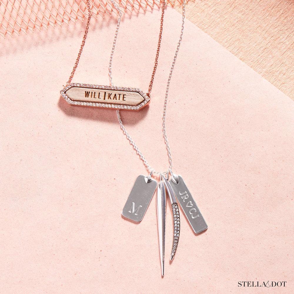 engravable necklaces.jpg