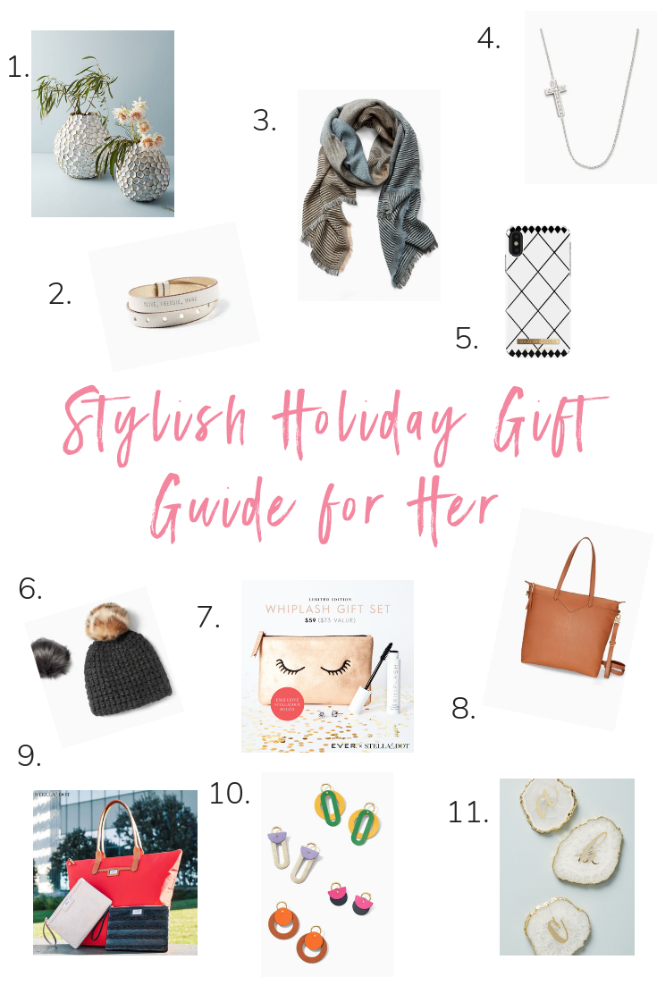 Stylish Holiday Gift Guide for Her.png