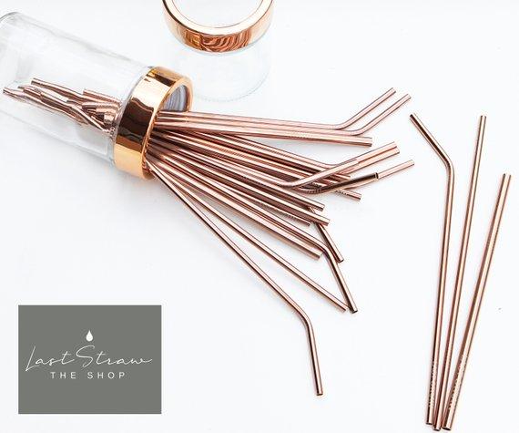 reusable rose gold straws.jpg