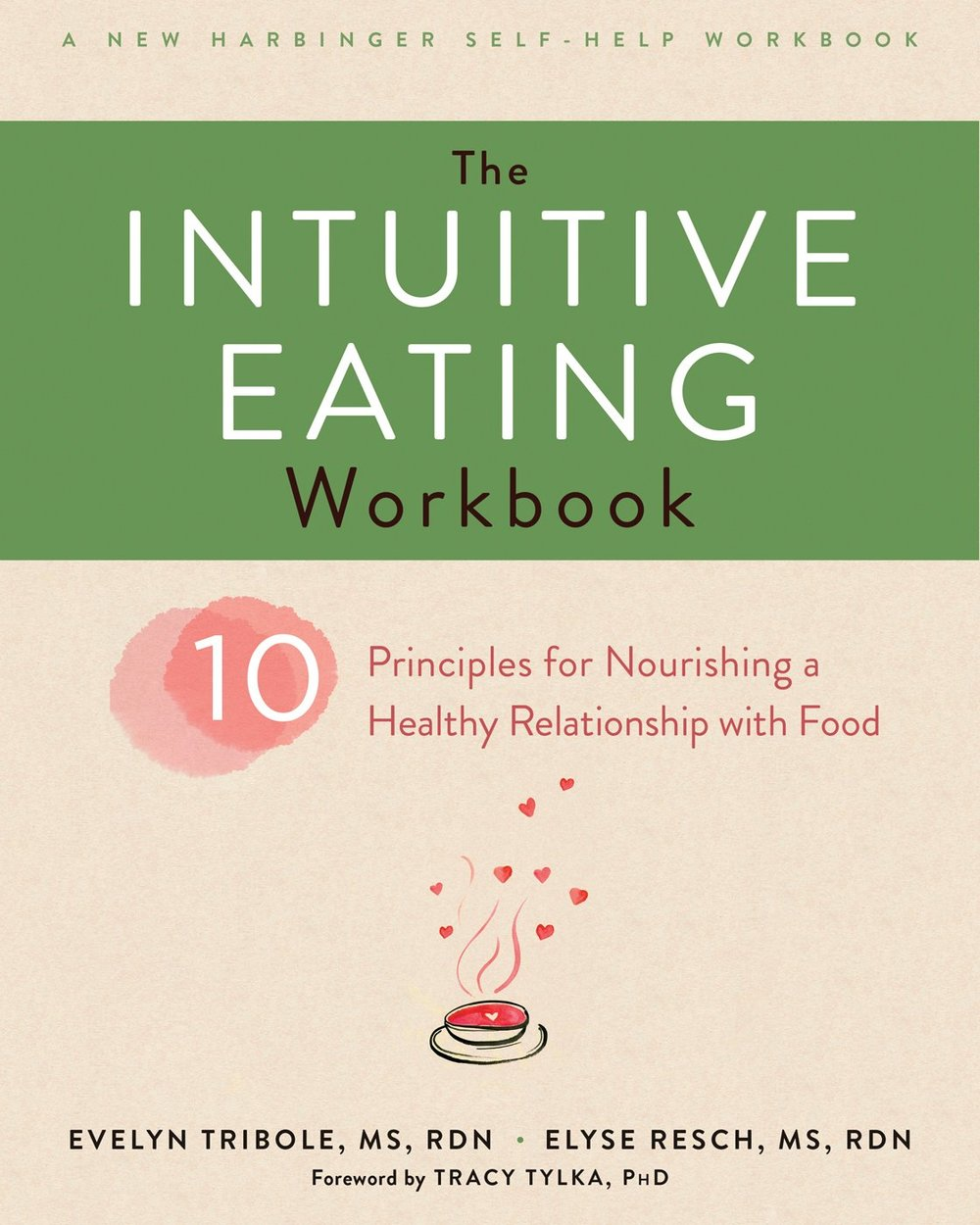 Intuitive Eating Workbook.jpg
