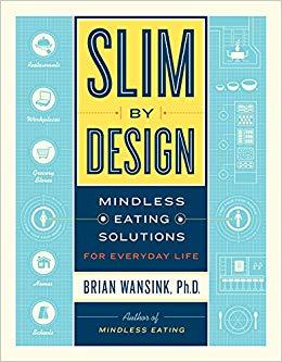Slim by Design.jpg