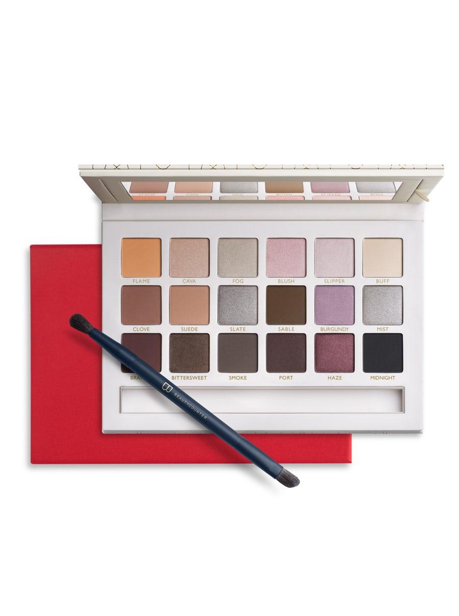 Beautycounter eyeshadow 2.JPEG