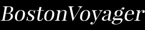 Boston Voyager logo.png