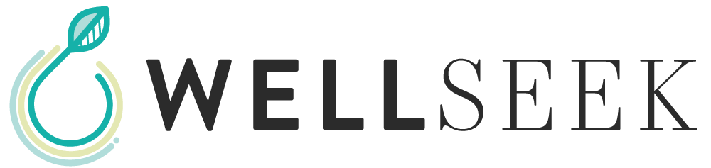 WELLSEEK logo.png