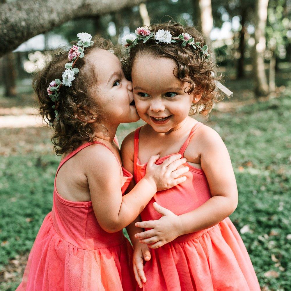 Little Ones -