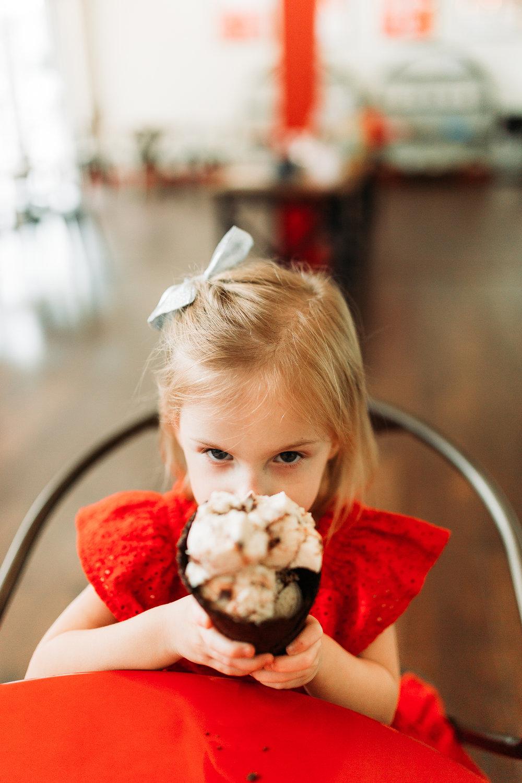 Orlando Florida Children Birthday Photographer