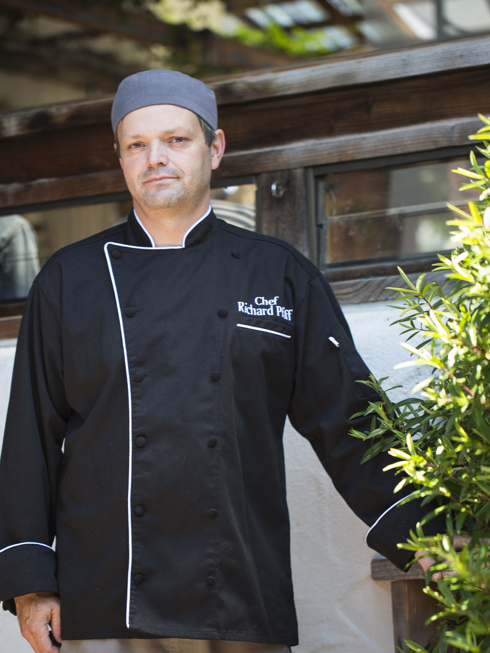 novo-restaurant-chef
