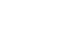 Luna_Red-logo-white.png