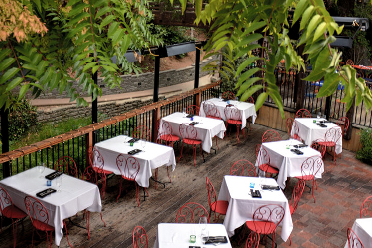 novo-restaurant-outside-patio.jpg