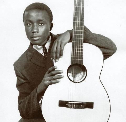 Toks Ilorin 05-Guitar-Cropped-02.jpg