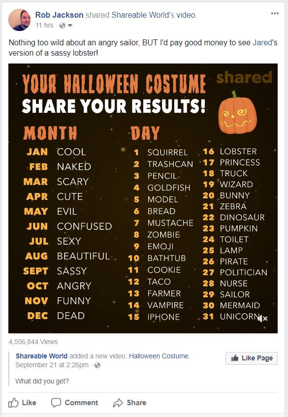 halloweenfluff