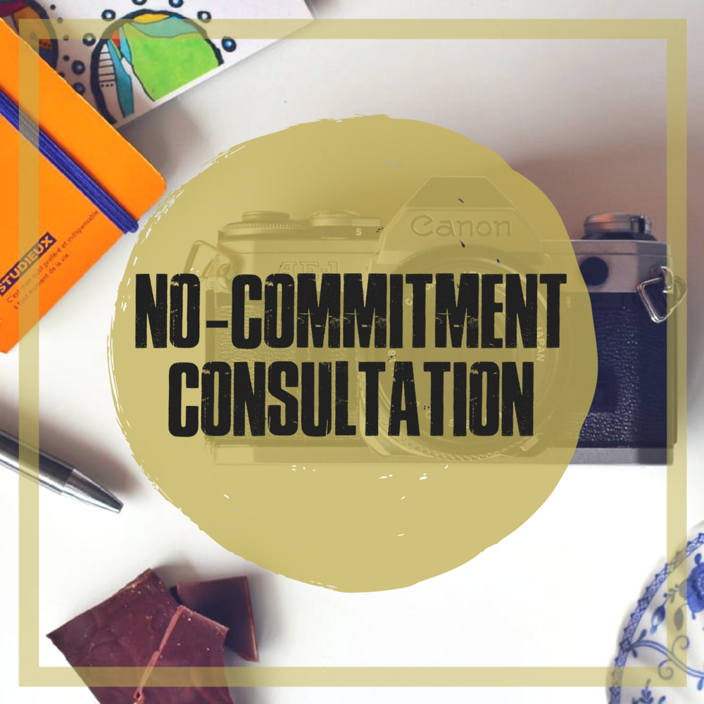 No-Commitment 60-Minute Consultation.png
