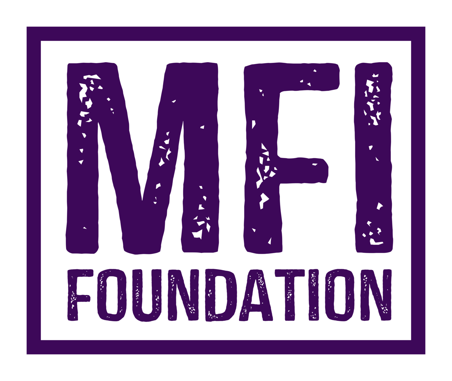 MFI Foundation