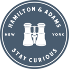 Hamilton_Adams_Cirle_blue_and_white_2_1_9fb10294-096d-4f1e-8f5a-7d0518a9c96a_135x.png