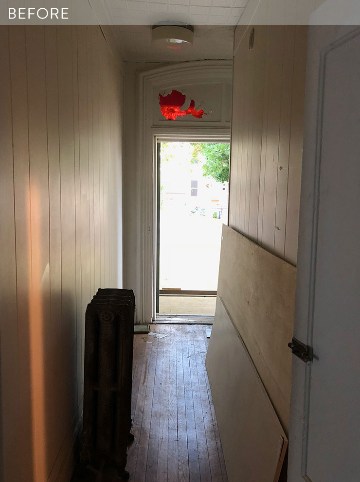 hallway_single1.jpg