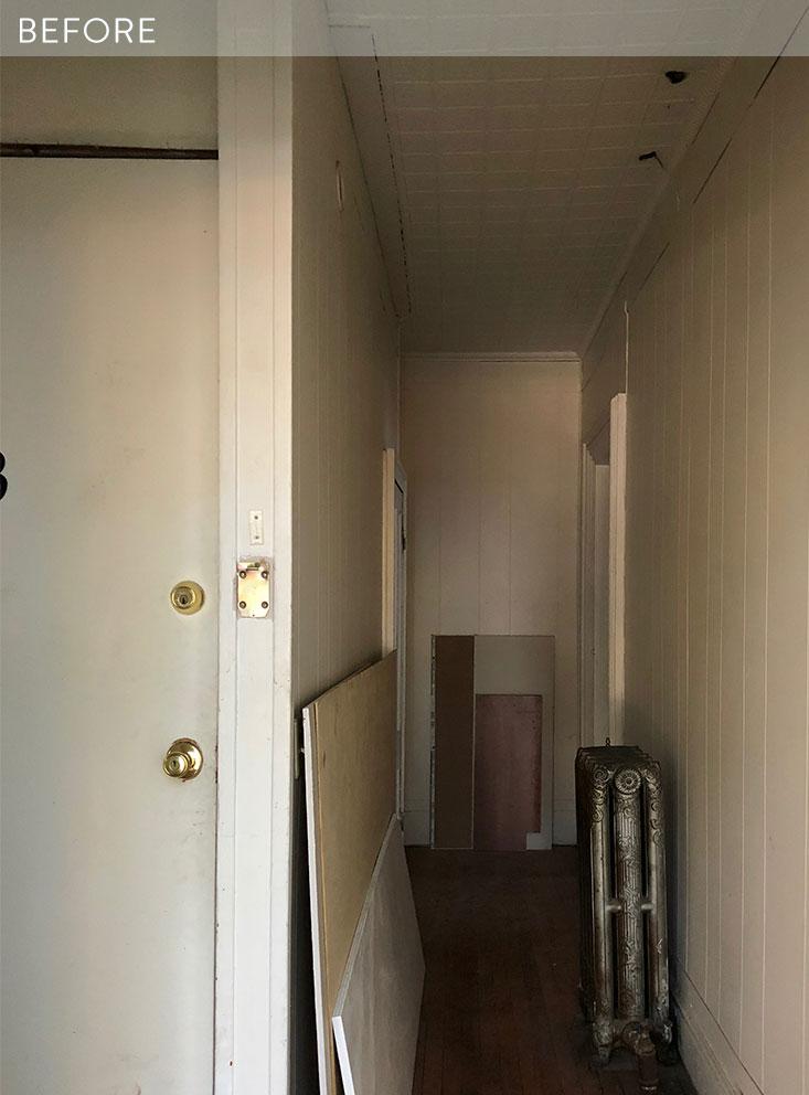 hallway_single2.jpg