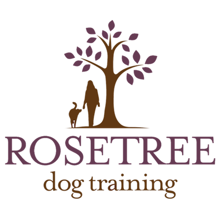 Rosetree Dog Training