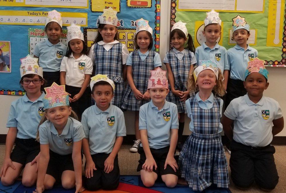 2nd Grade 1st day.jpg