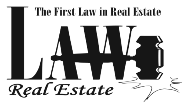 Platinum - Fred Law logo png.png