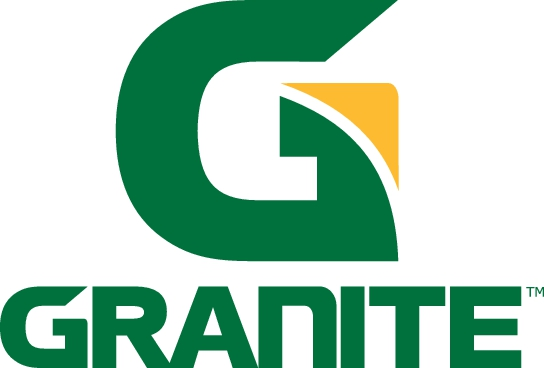 Platinum - Granite Logo.png