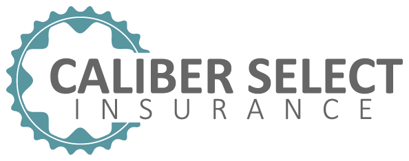 Gold - Caliber Insurance SI_logo_transp_2016.png