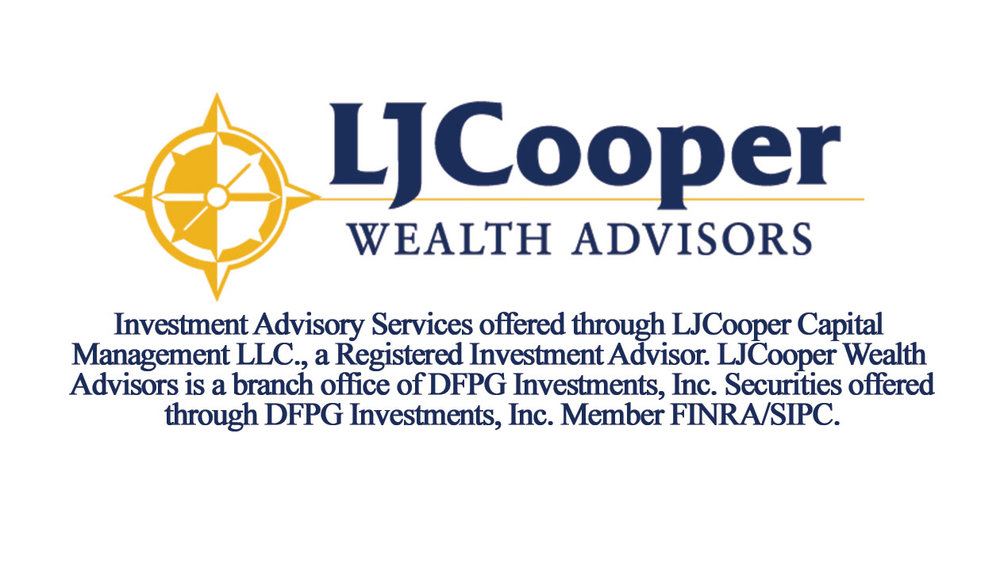 Gold---LJCooper-Website.jpg
