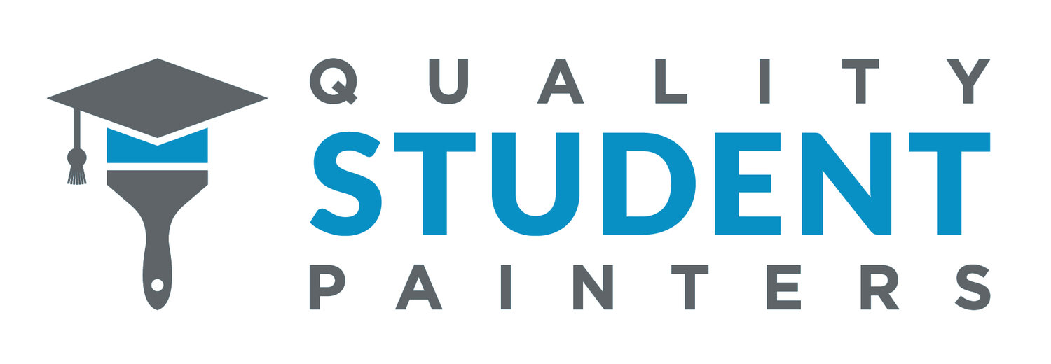 Quality Student Painters | painting is now affordable to all